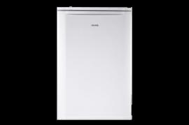 Vestel EKO SB120 Buzdolabı Büro Tipi Buzdolabı Modelleri ve Fiyatları | Vestel