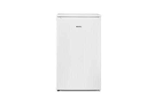 90 LT A+ Statik BuzdolabıSB901 Buzdolapları Modelleri ve Fiyatları | Vestel