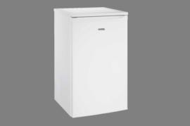 90 LT A+ Statik Buzdolabı EKO SBY90 Buzdolapları Modelleri ve Fiyatları | Vestel