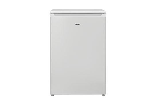 140 LT A+ Statik Buzdolabı SB1401 Buzdolapları Modelleri ve Fiyatları | Vestel