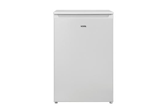 Mini Buzdolabı SB14001 Buzdolapları Modelleri ve Fiyatları | Vestel