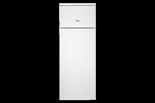 Vestel  SC250 Buzdolabı Çift Kapılı Buzdolabı Modelleri ve Fiyatları | Vestel