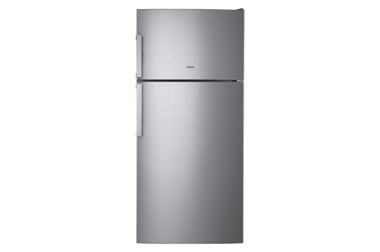Vestel NF640 X A++ Ion Buzdolabı No-Frost Buzdolabı Modelleri ve Fiyatları | Vestel