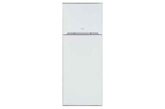 Vestel NF520 A++ Buzdolabı Dondurucu Üstte No-Frost Buzdolabı Modelleri ve Fiyatları | Vestel