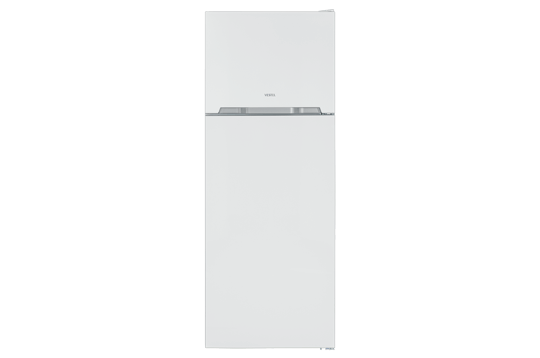 470 LT A+ Statik Buzdolabı SC470 Çift Kapılı Buzdolabı Modelleri ve Fiyatları | Vestel