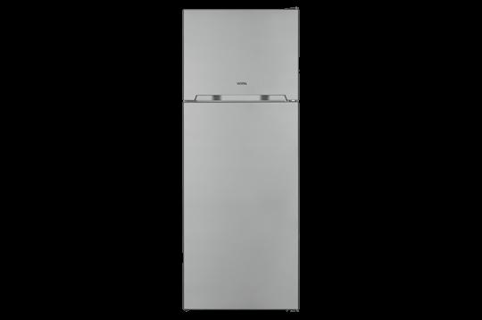 470 LT A+ Statik Buzdolabı SC470 G Çift Kapılı Buzdolabı Modelleri ve Fiyatları | Vestel