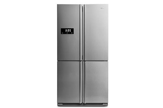 PUZZLE FD65001 EX MAYA Gardırop Tipi Buzdolabı Buzdolapları Modelleri ve Fiyatları | Vestel