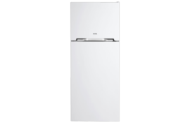 Vestel EKO NF450 Buzdolabı Dondurucu Üstte No-Frost Buzdolabı Modelleri ve Fiyatları | Vestel
