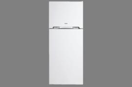 450 LT A++ No-Frost Buzdolabı NF450 Dondurucu Üstte No-Frost Buzdolabı Modelleri ve Fiyatları | Vestel