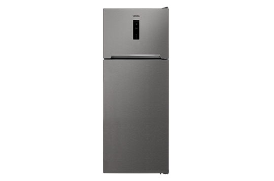 520 LT No-Frost Buzdolabı NF5202 EX A++ Wifi Dondurucu Üstte No-Frost Buzdolabı Modelleri ve Fiyatları | Vestel