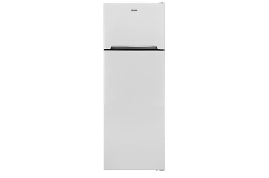 520 LT No-Frost Buzdolabı NF5201 A++ Buzdolapları Modelleri ve Fiyatları | Vestel