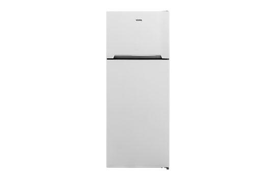 480 LT No-Frost Buzdolabı NF4801 A++ Buzdolapları Modelleri ve Fiyatları | Vestel