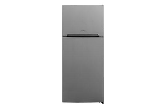 450 LT No-Frost Buzdolabı NF4501 G A++ Dondurucu Üstte No-Frost Buzdolabı Modelleri ve Fiyatları | Vestel
