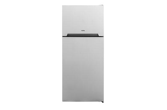 450 LT No-Frost Buzdolabı NF4501 A++ Dondurucu Üstte No-Frost Buzdolabı Modelleri ve Fiyatları | Vestel