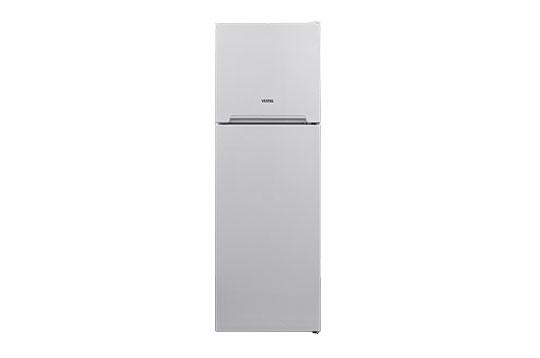 300 LT A+ No-Frost Buzdolabı NF2701 Dondurucu Üstte No-Frost Buzdolabı Modelleri ve Fiyatları | Vestel