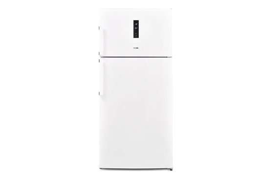 NF64012 E ION WIFI No-Frost Buzdolabı Dondurucu Üstte No-Frost Buzdolabı Modelleri ve Fiyatları | Vestel