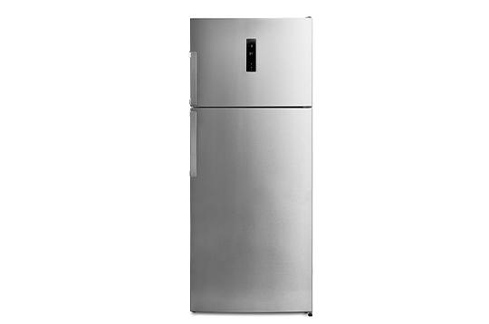 NF60012 EX ION WIFI No-Frost Buzdolabı Buzdolapları Modelleri ve Fiyatları | Vestel