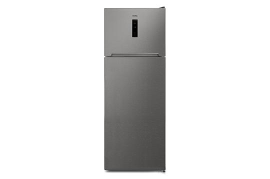No-Frost Buzdolabı NF52002 EX WIFI Dondurucu Üstte No-Frost Buzdolabı Modelleri ve Fiyatları | Vestel