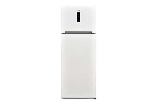NF52011 E DUAL No-Frost Buzdolabı Buzdolapları Modelleri ve Fiyatları | Vestel