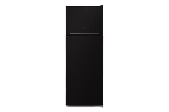 No-Frost Buzdolabı NF52001 S Buzdolapları Modelleri ve Fiyatları | Vestel