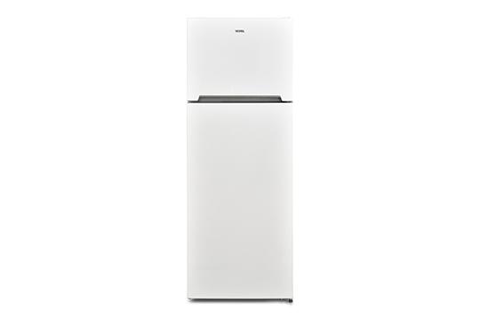 NF52001 No-Frost Buzdolabı Buzdolapları Modelleri ve Fiyatları | Vestel