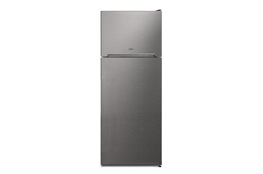 No-Frost Buzdolabı NF48001 X Buzdolapları Modelleri ve Fiyatları | Vestel
