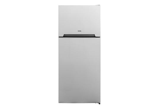NF45001 No-Frost Buzdolabı Buzdolapları Modelleri ve Fiyatları | Vestel