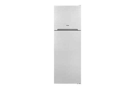 NF37001 No-Frost Buzdolabı Dondurucu Üstte No-Frost Buzdolabı Modelleri ve Fiyatları | Vestel