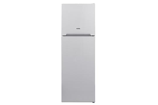 NF27001 No-Frost Buzdolabı Buzdolapları Modelleri ve Fiyatları | Vestel
