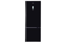 Vestel NFK510 ECS Buzdolabı Buzdolapları Modelleri ve Fiyatları | Vestel