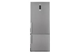 Vestel NFK510 EX A+++ Buzdolabı Dondurucu Altta No-Frost Buzdolabı Modelleri ve Fiyatları | Vestel