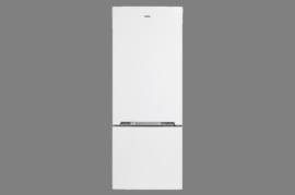 Vestel  NFK520 A+ Buzdolabı Dondurucu Altta No-Frost Buzdolabı Modelleri ve Fiyatları | Vestel