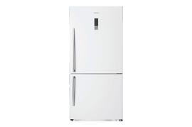 Vestel NFK530 E Buzdolabı Dondurucu Altta No-Frost Buzdolabı Modelleri ve Fiyatları   Vestel