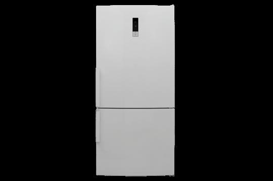 Vestel NFK640 E A++ Ion Buzdolabı Kombi Buzdolabı Modelleri ve Fiyatları | Vestel
