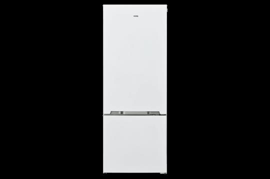 Vestel NFK480  A++  Buzdolabı Dondurucu Altta No-Frost Buzdolabı Modelleri ve Fiyatları | Vestel