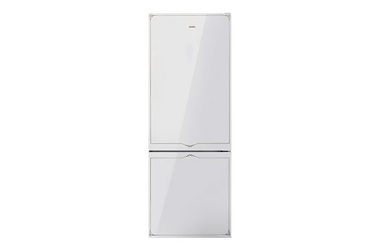540 LT No-Frost Buzdolabı NFK5401 CRB A++ ION Buzdolapları Modelleri ve Fiyatları | Vestel