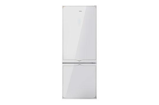 540 LT No-Frost Buzdolabı NFK5401 CRB A++ ION Dondurucu Altta No-Frost Buzdolabı Modelleri ve Fiyatları | Vestel