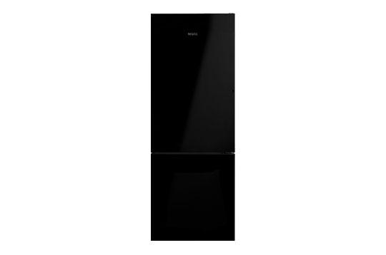 540 LT No-Frost Buzdolabı NFK5401 CS A++ ION Dondurucu Altta No-Frost Buzdolabı Modelleri ve Fiyatları | Vestel