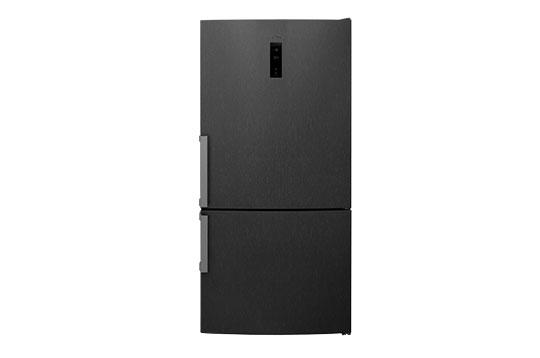 640 LT No-Frost Buzdolabi NFK6402 EKX A++ GI Wifi Buzdolapları Modelleri ve Fiyatları | Vestel
