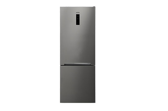 540 LT No-Frost Buzdolabı NFK5402 EX A++GI Wifi Dondurucu Altta No-Frost Buzdolabı Modelleri ve Fiyatları | Vestel