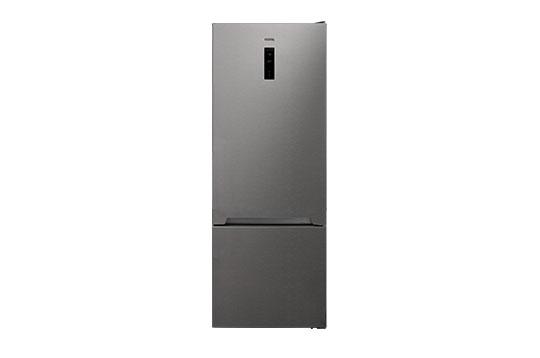 520 LT No-Frost Buzdolabı NFK5202 EX A++ Wifi Dondurucu Altta No-Frost Buzdolabı Modelleri ve Fiyatları | Vestel
