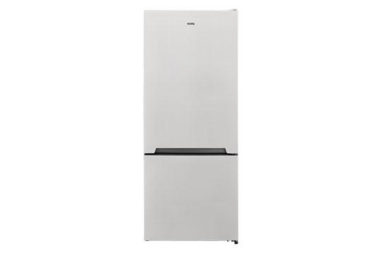 480 LT No-Frost Buzdolabı NFK4801 A++ Dondurucu Altta No-Frost Buzdolabı Modelleri ve Fiyatları | Vestel
