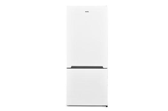 480 LT No-Frost Buzdolabı NFK4801 A++ Buzdolapları Modelleri ve Fiyatları | Vestel
