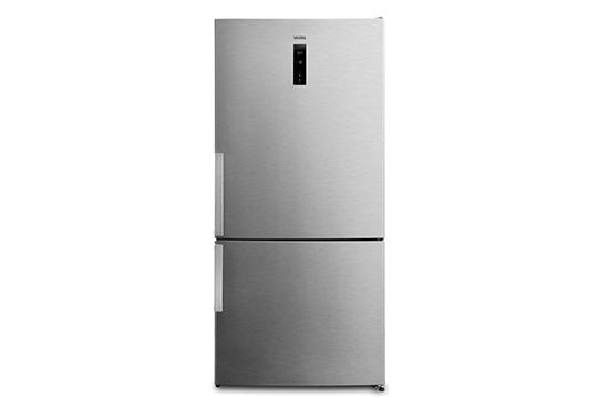NFK64012 EX GI PRO WIFI No-Frost Kombi Buzdolabı Buzdolapları Modelleri ve Fiyatları | Vestel