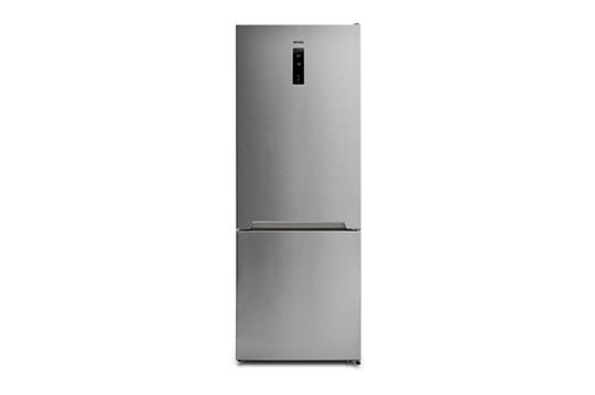 NFK54002 EX GI PRO WIFI No-Frost Kombi Buzdolabı Buzdolapları Modelleri ve Fiyatları | Vestel