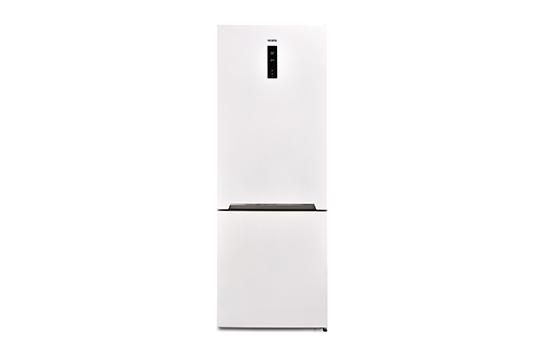 NFK54002 E GI PRO WIFI No-Frost Kombi Buzdolabı Buzdolapları Modelleri ve Fiyatları | Vestel