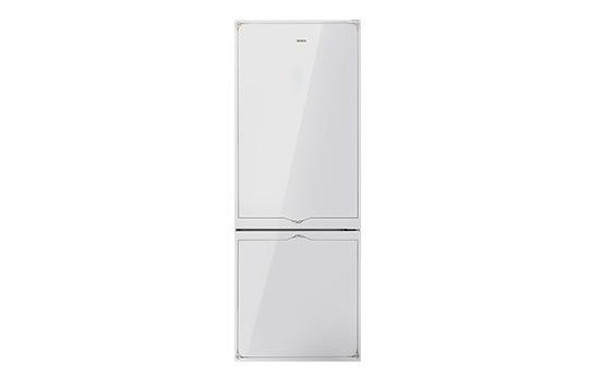 NFK54001 CRB ION No-Frost Kombi Buzdolabı Buzdolapları Modelleri ve Fiyatları | Vestel