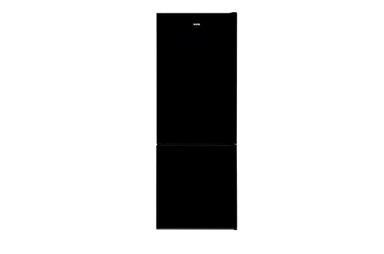 NFK54001 CS ION No-Frost Kombi Buzdolabı Buzdolapları Modelleri ve Fiyatları | Vestel