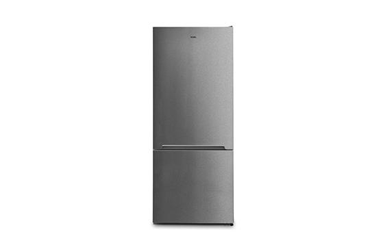 No-Frost Kombi Buzdolabı NFK48001 X Buzdolapları Modelleri ve Fiyatları | Vestel