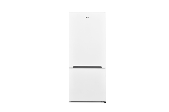 No-Frost Kombi Buzdolabı NFK48001 Buzdolapları Modelleri ve Fiyatları | Vestel